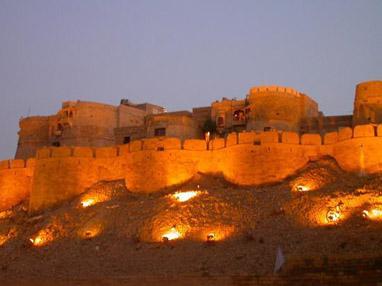 jaisalmer-fort3