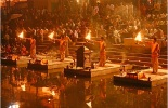 Ganga Dussehra festival in India, festivals of India, Haridwar ganga aarti