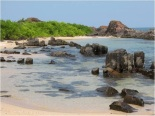 Indian beach destinations, Mangalore beaches, beaches in Karnataka