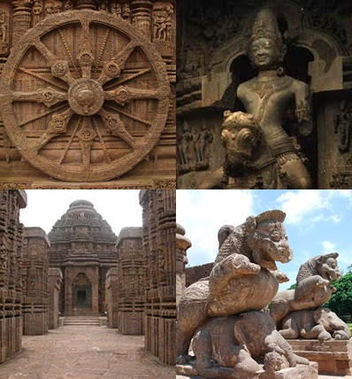 Indian tourism, heritage, travel to India, Orissa tourism,Indian culture