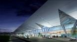 Ahmedabad airport news, airport council international news