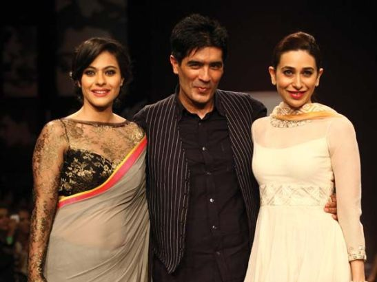 Lakme fashion week 2013, Manish Malhotra collections, Indian fashion shows, cheap flights to India