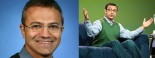 News for NRIs, who is next microsoft CEO, Indian nominations for Microsoft CEO