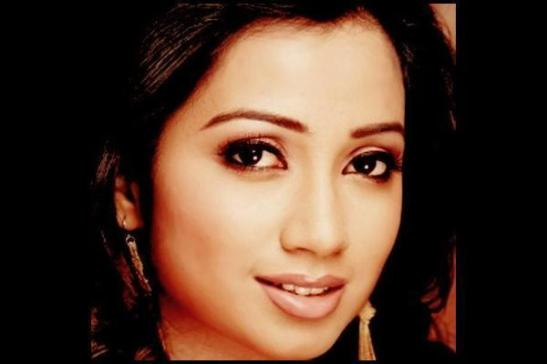 Shreya Ghosal 2013 in United states, Indian singers in USA, Bollywood music, Bengalis in USA
