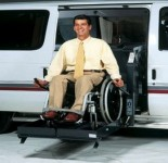 united ailrine's special assistance policy, united airlines wheelchair policy