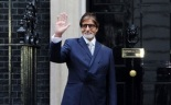 Amitabh Bachchan awards, Britain honors Amitabh Bachchan, cheap flights to India
