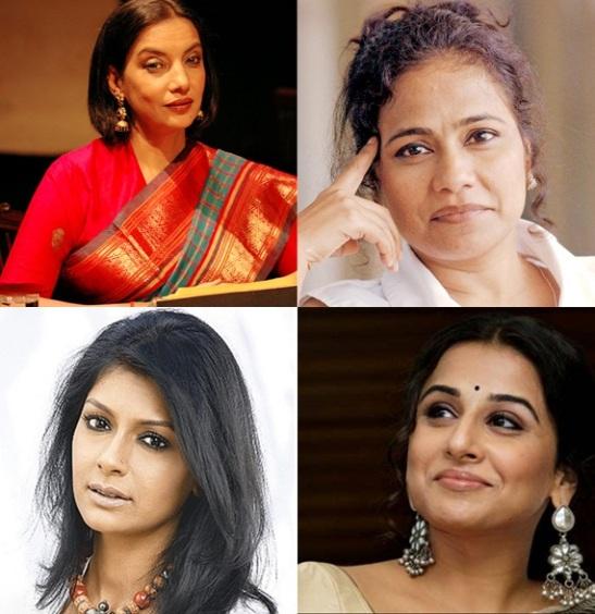 film festivals of India, indian cinema, shabana azmi awards, MWIFF details, cheap flights to India