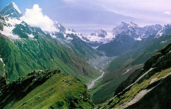 adventure travel in India, Indian himalayan region, union ministry of indian tourism news, cheap flights to india