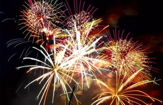 list of diwali fireworks, diwali phataka, diwali blogs