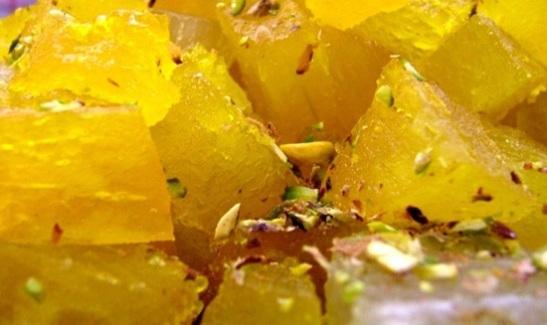 Agra ka petha, best Indian sweets, best food in agra