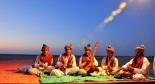 folk music in rann utsav, gujarat festivals, India tourism, festivals of India, pictures of kutch festival