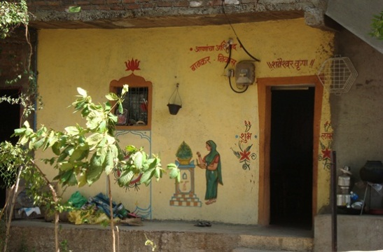 Incredible india travel, offbeat india travel,