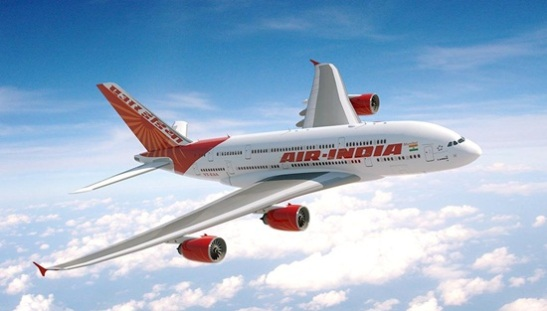 Air India news, Indian airlines, air India cheap flights, Indian aviation market