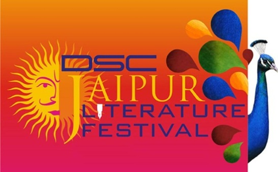 Jaipur Literature festival details, Jaipur literature festival 2014, festivals of Jaipur