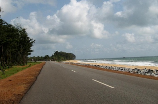 mumbai to goa road trip, best Indian road trips