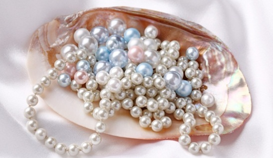 shopping for pearls in Hyderabad, things to do in Hyderabad, travel wishlist 2014