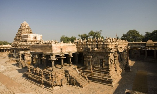 temples in Tamil Nadu, history of tamil nadu, madurai temples, India tour wishlist 2014