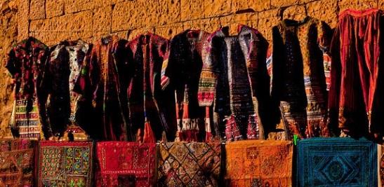 what to buy in Manak Chowk Jaisalmer, things to do in Jaisalmer