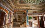 Patwon Ki Haveli, Jaisalmer desert festival dates, cheap flights to India, what to see in jaisalmer