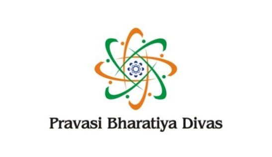 Details of Pravasi Bharatiya Divas 2014, Indian events, cheap flights for NRIs