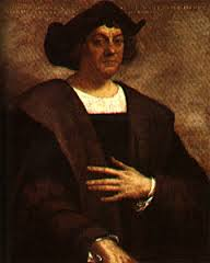 Christopher Columbus voyage, history of Bangla Language movement day, international mother language day
