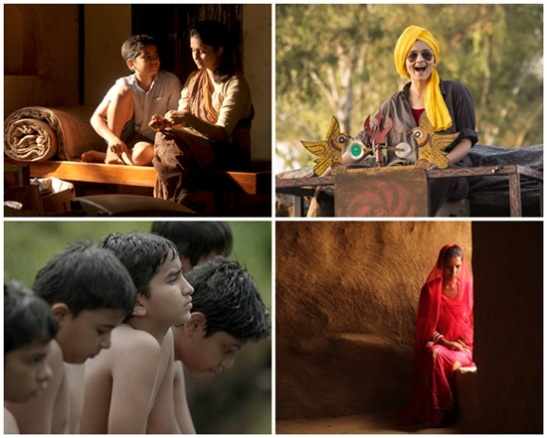 Berlin Film Festival 2014, Indian films in 64th Berlin film festival, travel to India, cheap flights to India, Satyajit Ray Nayak