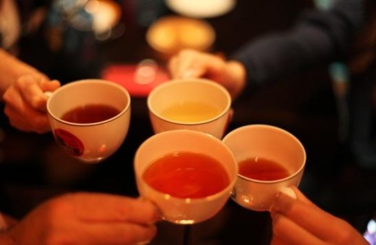 role of tea in Indian economy, indian tea culture, tea in Indian politics