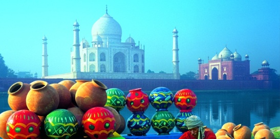 Festivals of Agra, tourist attractions of Agra, taste of Agra, taj mahotsav festival 2014, festivals of India