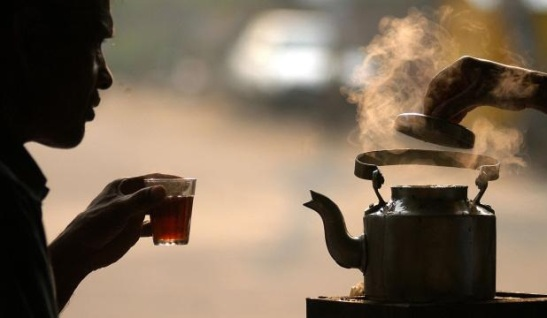 tea stalls in India, Indian tea culture, role of tea in Indian society