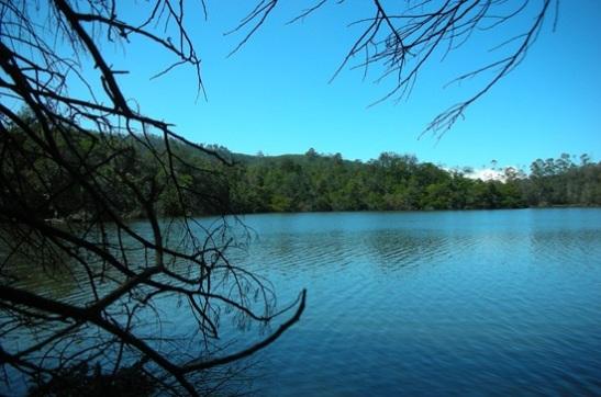 Kodaikanal tourist attractions, Kodaikanal travel guide, Indian Eagle travel blog