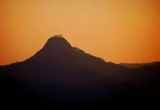 kodaikanal tourism, south indian hill stations,  Tamil Nadu hill stations