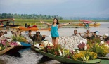 Bollywood film shooting locations, jab tak hia jaan shooting in kashmir, 10 best summer destinations in India, lowest airfare to India, Indian eagle travel blog