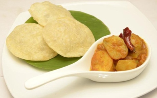 Things to eat in Kolkata, bengali delicacies, traditional bengali cuisine