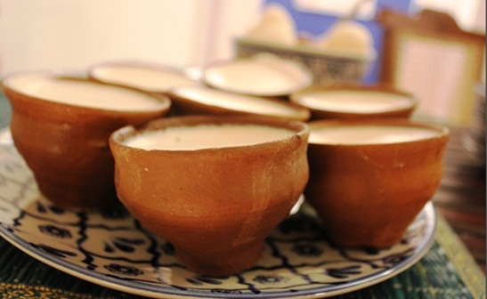 traditional bengali menu, traditional bengali cuisine