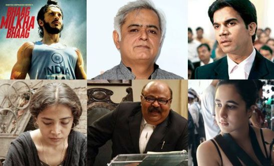 list of 61st national film award winners, details of national film award 2013, Indian Cinema