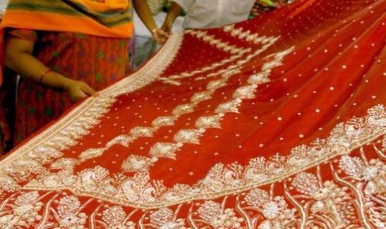 banarasi saree markets, varanasi silk, varanasi travel guide