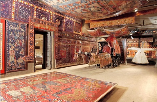 Ahmedabad museums, history of gujarat, Gujarat tourism
