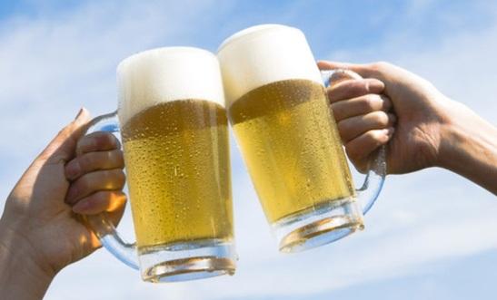Feni in Goa, beverages to drink in goa, regional goan drinks