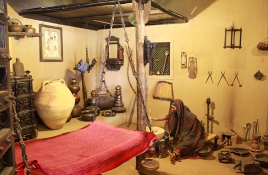 art & handicraft of Gujarat, Gujarati culture, Indian Eagle travel blog Gujarat
