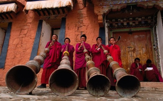 life and culture of sikkim, travel stories of sikkim