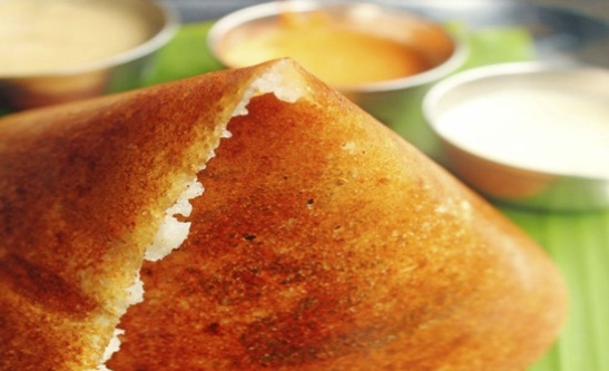 Hyderabad food culture, hyderabad cuisine, dosa varieties in south India