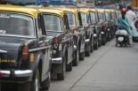 maharashtra tourism, mumbai foreign tourists, mumbai taxi drivers