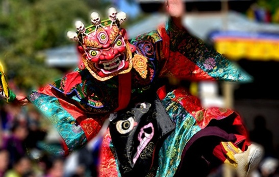 festivals of sikkim, sikkim travel stories