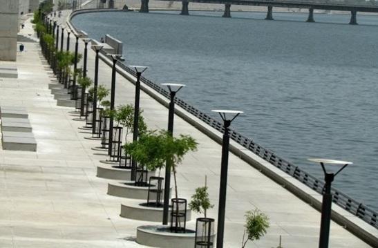 sabarmati riverfront Ahmedabad, best things to do on Ahmedabad trip, Gujarat tourism