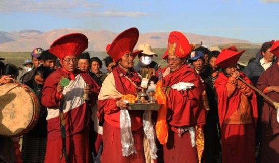sikkim festivals, sikkim tourism