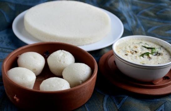 Goan food culture, staple food of goa, goan dishes, sanna and red rice