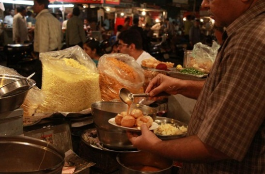 Gujarati delicacies, things to eat in Ahmedabad, things to do in Ahmedabad