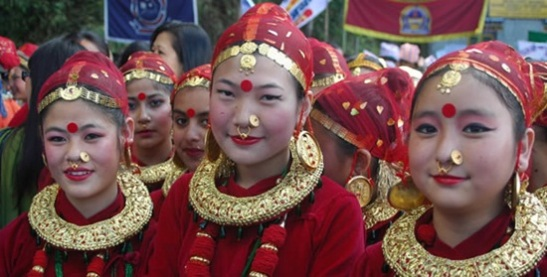 Life and culture of sikkim, stories of sikkim