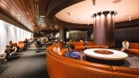 qantas airlines lounges, LAX business lounge services, cheap flights from Los Angeles airport