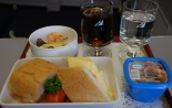 meals on philippine airlines flights, inflight entertainment systems, philippine airlines cheap flights